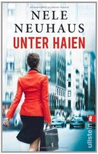 Nele Neuhaus - Unter Haien