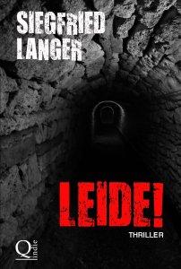Siegfried Langer -Leide