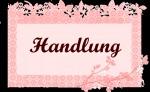 handlungrot