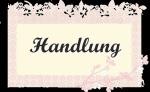 handlungtop