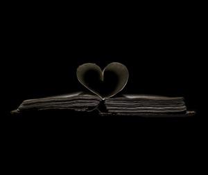 Büchertreff - Leserlieblinge 2014