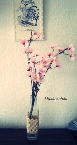 BlumenSonntag
