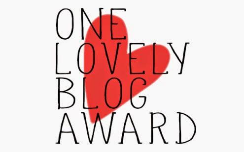 One LB-Award