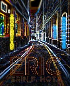 Erin F. Hota - Eric