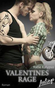Katie Kalypso - Valentines Rage