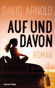 David Arnold - Auf und Davon