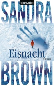 Sandra Brwon - Eisnacht