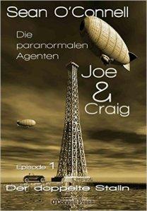 Sean O'Connell: Joe & Craig - Der doppelte Stalin