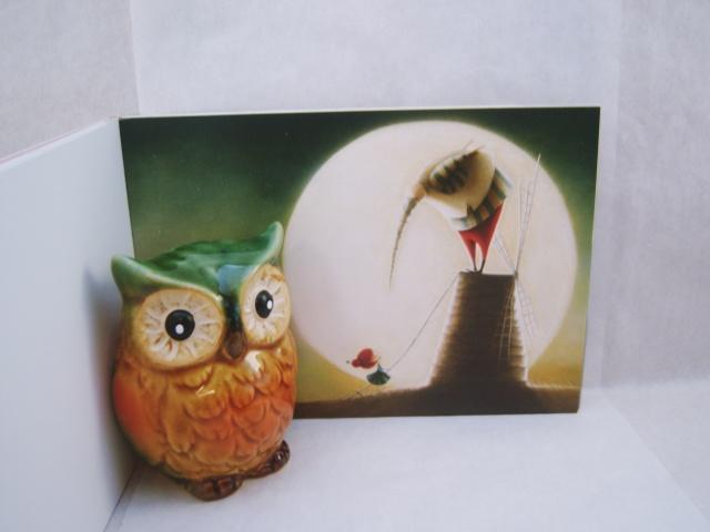 Postkartenset 2