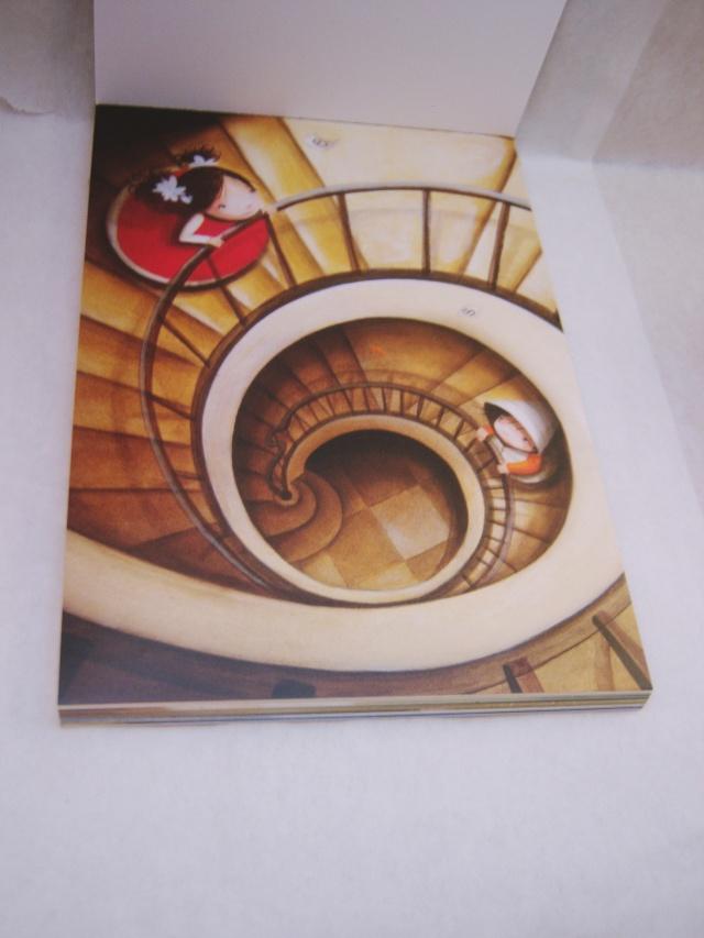Postkartenset3