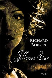 Patrick Bergen - Jefferson Star