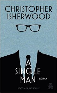 Christpher Isherwood - A Single Man