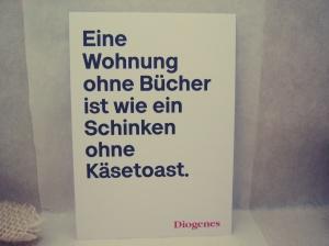 Diogenes 004