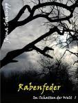 Jesma Schupp: Rabenfeder - Im Schatten der Welt 1