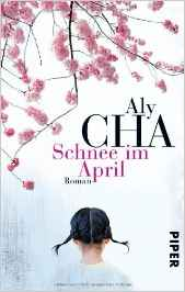 Aly Cha - Schnee im April