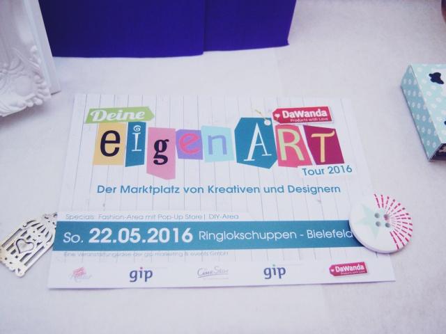 EigenArt 003