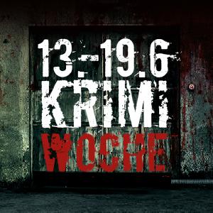 krimiwoche_300x3001