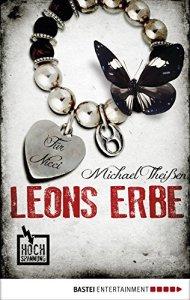 Michael Theißen - Leons Erbe