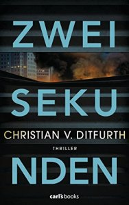 Christian v. Ditfurth - 2 Sekunden