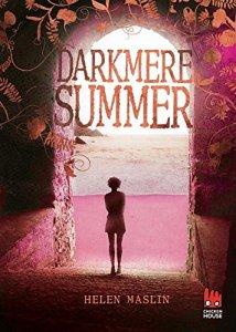Helen Maslin - Darkmere Summer