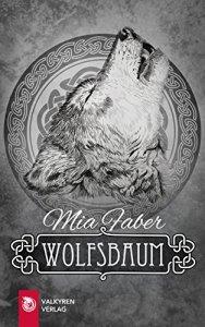 Mia Faber - Wolfsbaum