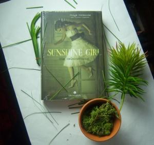 sunshine-girl-gewinnspiel