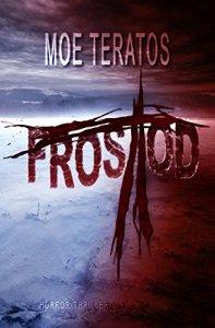 Moe Teratos - Frosttod