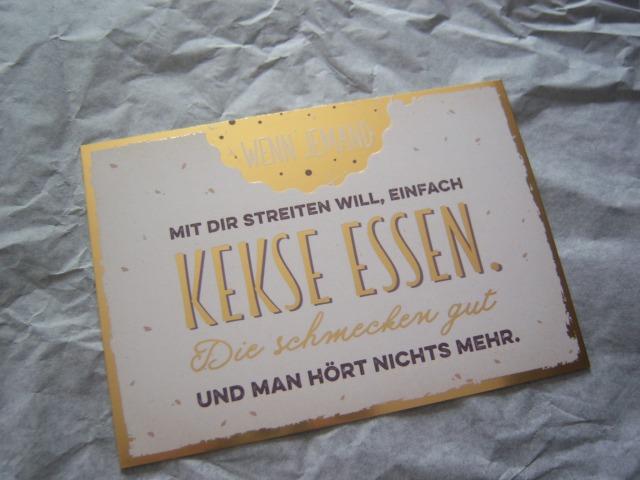 Popular Die Grafikwerkstatt aus Bielefeld. | Lesezauber QE33