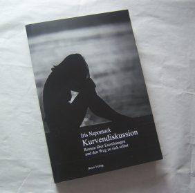 Iris Nepomuck - Kurvendiskussion