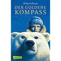 Philip Pullman - Der goldene Kompass