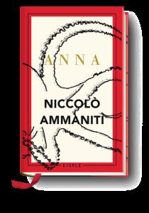 3D_COVER_Ammaniti-Thumb-1