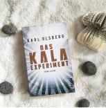 Karl Olsberg - Das Kala Experiment