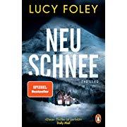 lucy foley-neuschnee