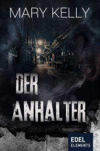 Der_Anhalter-e1553865979842