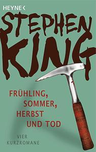 fruehling-sommer-herbst-und-tod-158000645